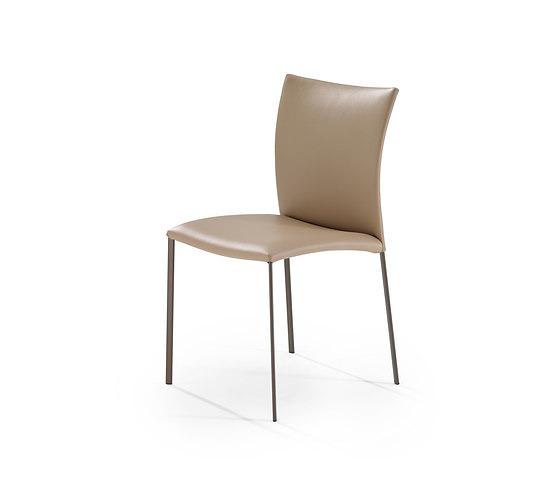 Gino Carollo Nobile Soft 2076 Chair