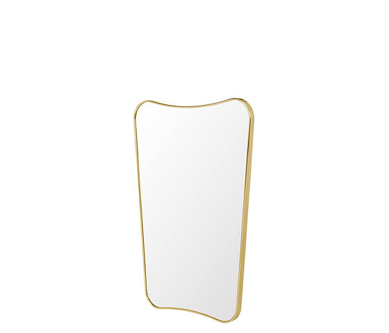 Gio Ponti F.A. 33 Mirror