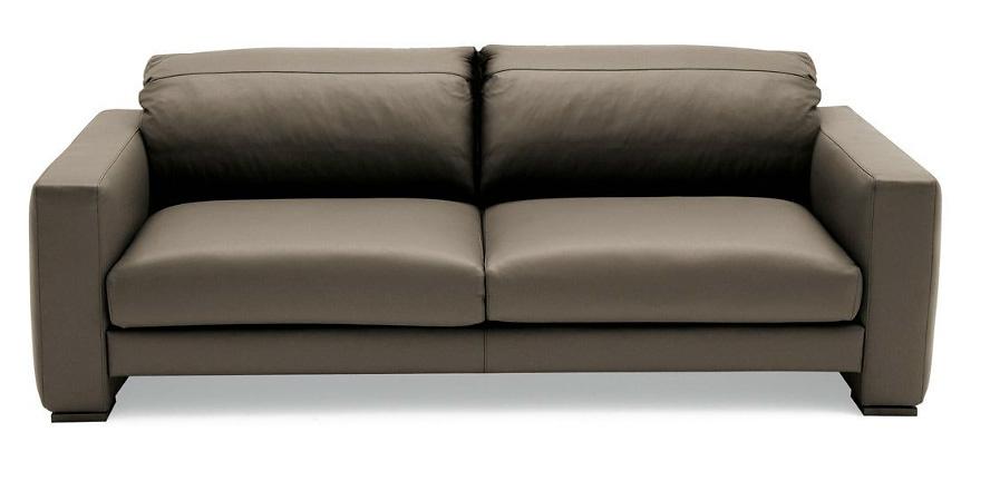 Giorgio Soressi Lifelike Sofa