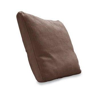Giorgio Soressi Upgrade Cushion