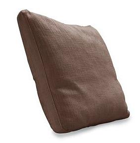 Giorgio Soressi Upgrade Cushion