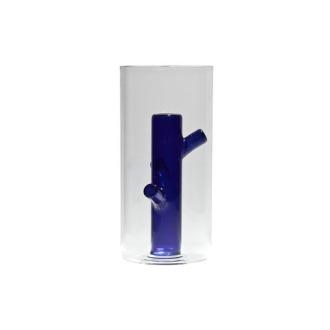 Giorgio Bonaguro Root Vase