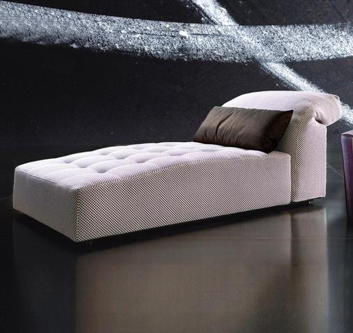 Giorgio Soressi Love Sofa