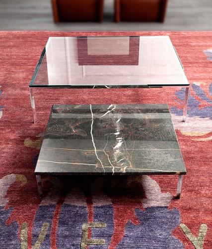 Giorgio Soressi Paso Doble Table