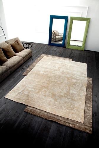 Giorgio Soressi Sensazione Carpet
