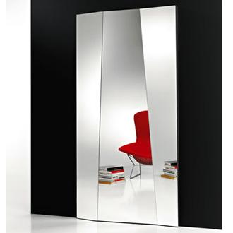 Giovanni Tommaso Garattoni Autostima Mirror
