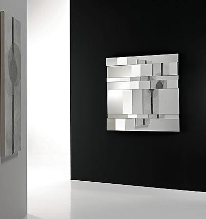 Giovanni Tommaso Garattoni Fittipaldi Mirror