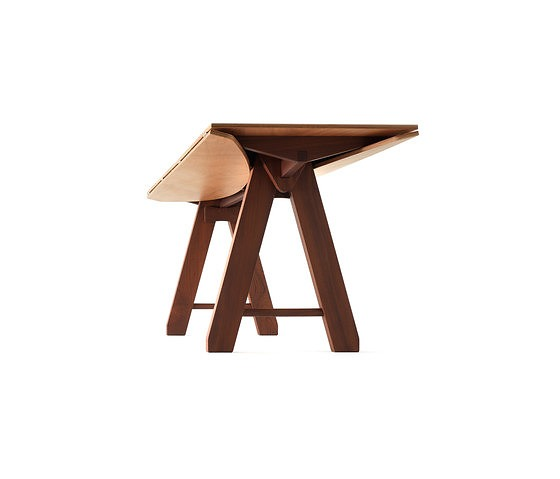 Giuseppe Pilla Andrea Table
