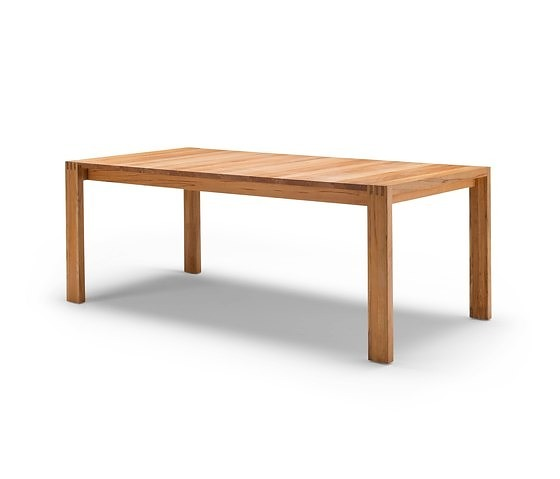 GM Design Gm 352 Line Table