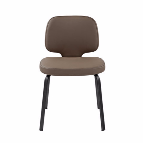 Gordon Guillaumeir Kipling Chair