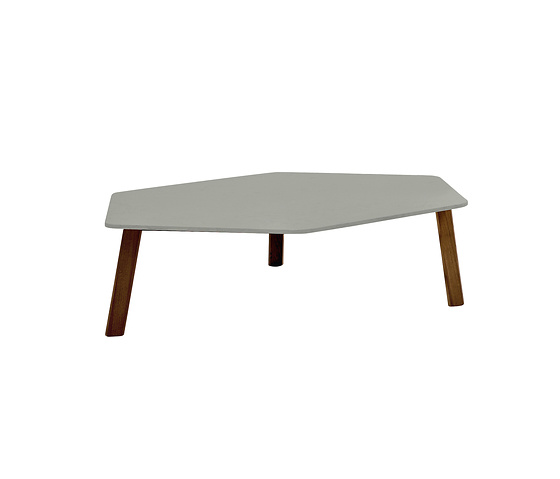 Gordon Guillaumier  Ruler Table