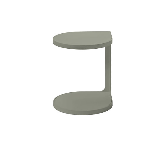 Gordon Guillaumier Coot Side Table