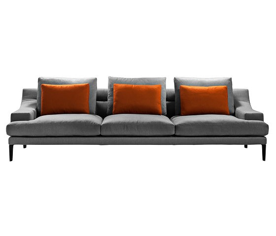 Gordon Guillaumier Megara Sofa