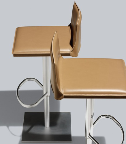 Graziella Fauciglietti Latina Chair Collection