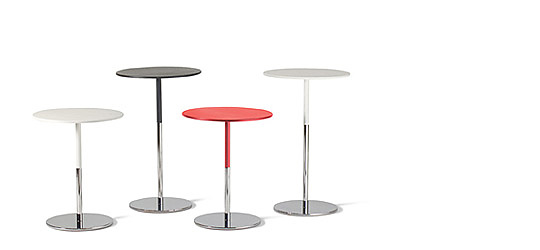 Group M Side Table