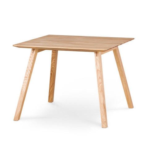 Grupa Monk Table