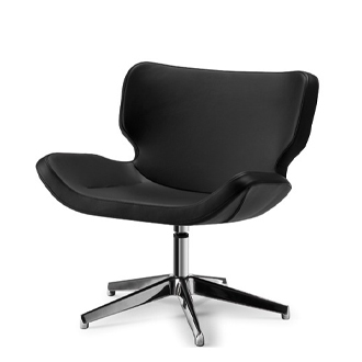 Guggenbichler Design She Chair