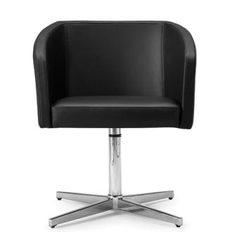 Guggenbichler Design Wine Chair