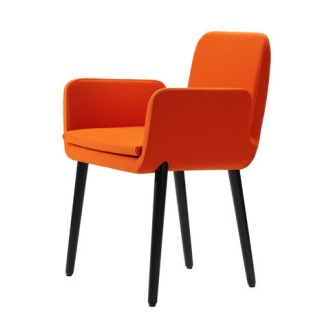 Guggenbichlerdesign Sofie Chair