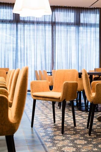 Guggenbichlerdesign Sofie Chair