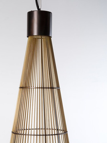 GumDesign Luce Solida Lamp