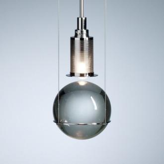 Günter Leuchtmann 'le Tre Streghe' Pendant Lamp