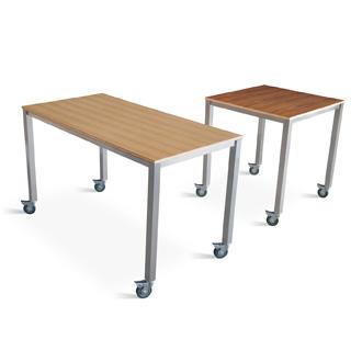 Gus Modern Niagara Counter Table