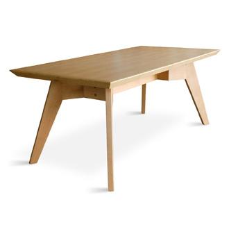 Gus Modern Span Table