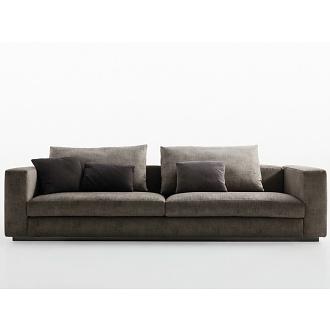 Hannes Wettstein Reversi 14 Sofa
