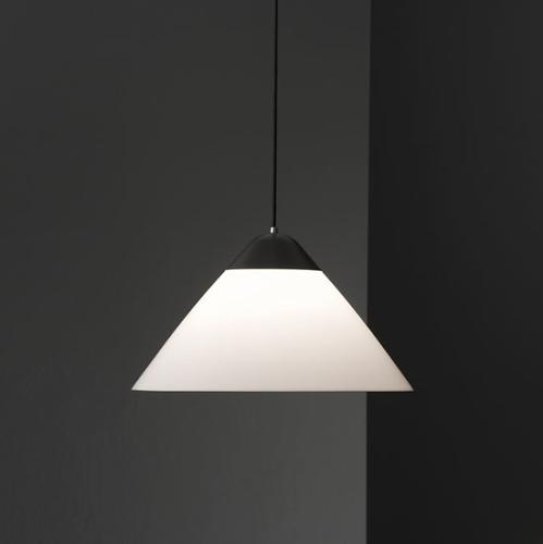 Hans J. Wegner Opala Pendant Light