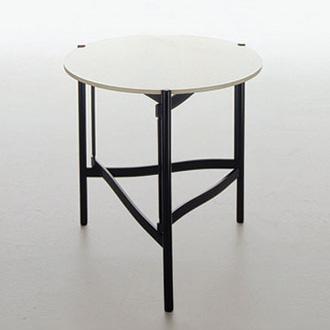 Hans Johansson Tema Table