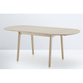 Hans J. Wegner CH002 Table