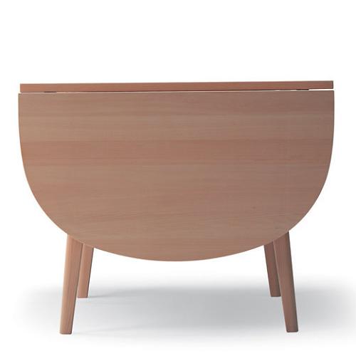 Hans J. Wegner CH006 Table