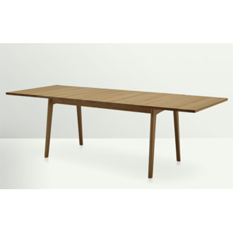 Hans J. Wegner CH006 Table