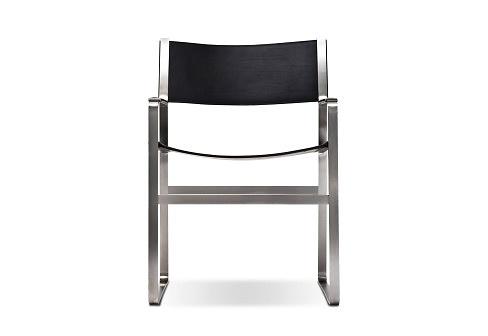Hans J. Wegner CH113 Chair
