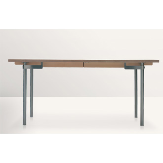 Hans J. Wegner CH322 Table