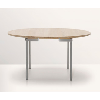 Hans J. Wegner CH334 Table