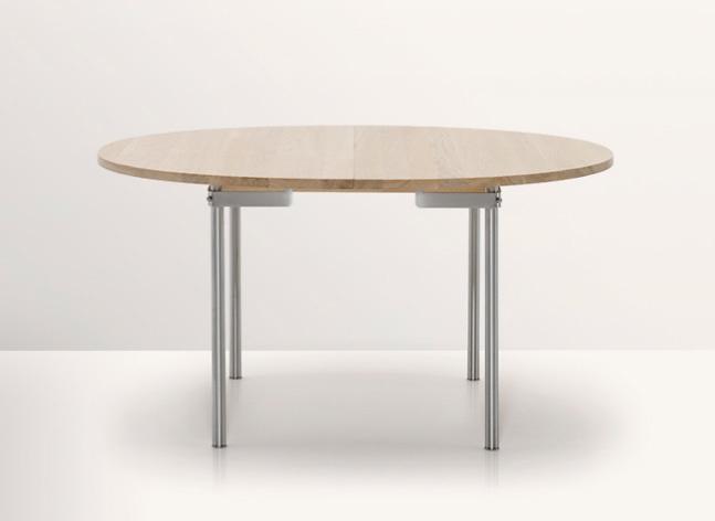 Hans J. Wegner CH334 Table