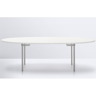 Hans J. Wegner CH336 Table