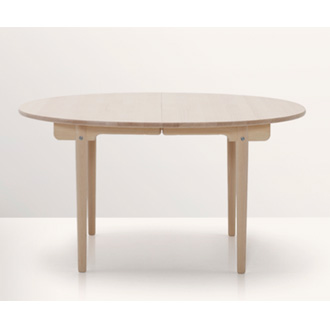 Hans J. Wegner CH337 Table