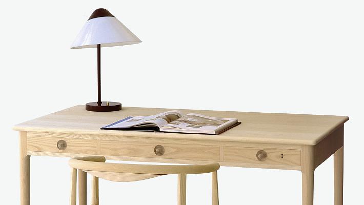Hans J. Wegner PP305 Desk