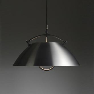 Hans J. Wegner Wegner Pendant Lamp
