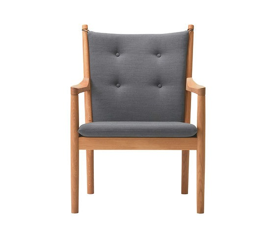 Hans J. Wegner 1788 Chair