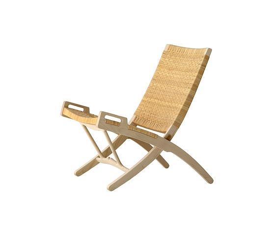 Hans J. Wegner PP 512 Folding Chair