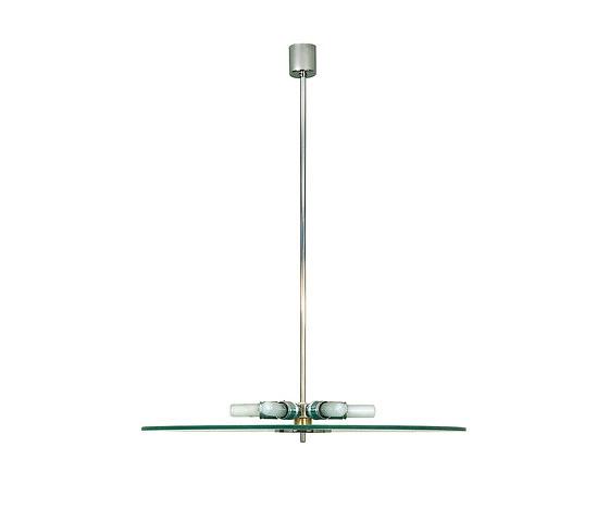 Hans Przyrembel Hp 28 Pendant Lamp