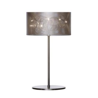 Harco Loor Nice 2 Lamp