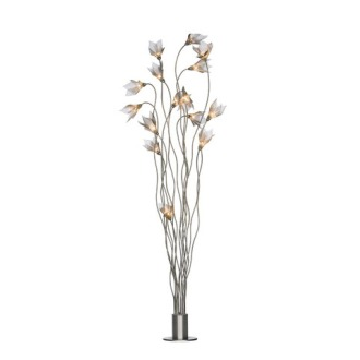 Harco Loor Tree Breeze Lamp