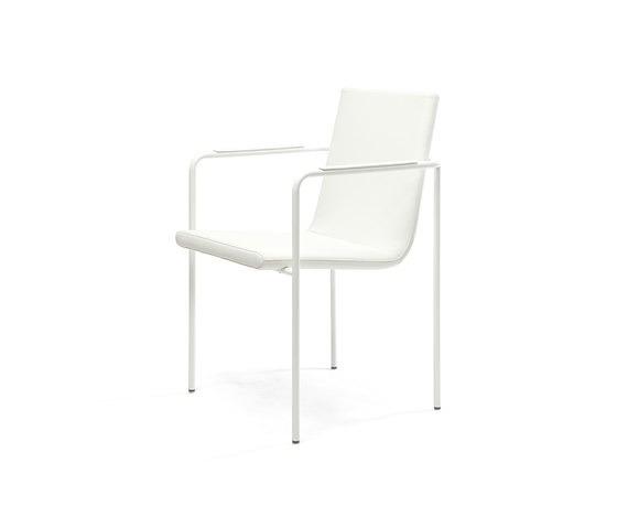 Harri Korhonen Basso Chair