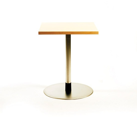 Harri Korhonen Hippo Table