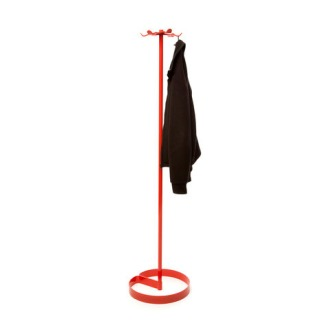 Harri Korhonen Propel Coat Rack